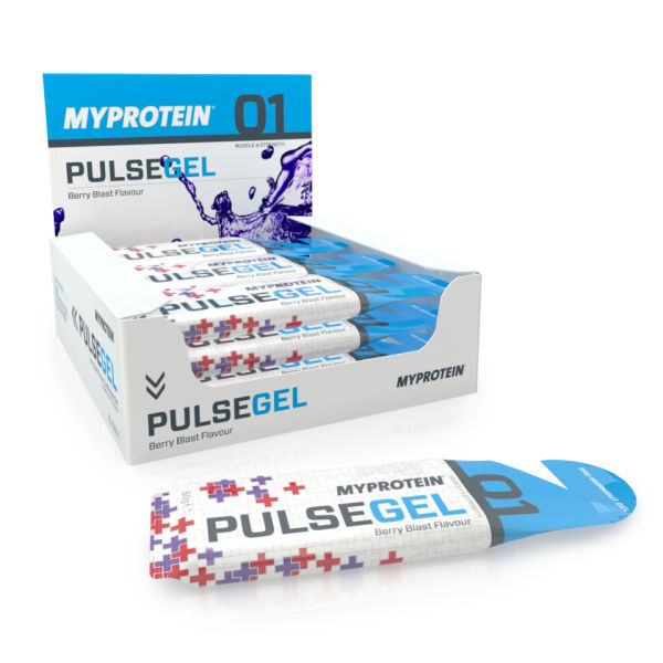 PulseGel Review