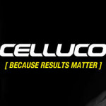 cellucor review
